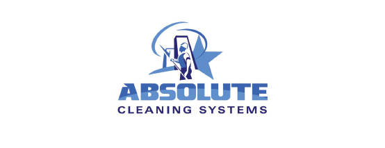 Absolute Cleaning Systems