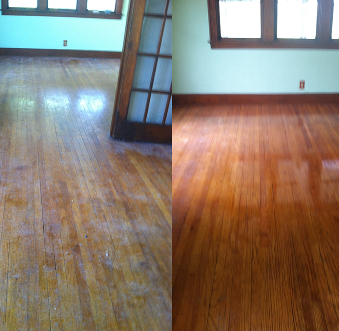 specialize carpet and hardwood cleaning home