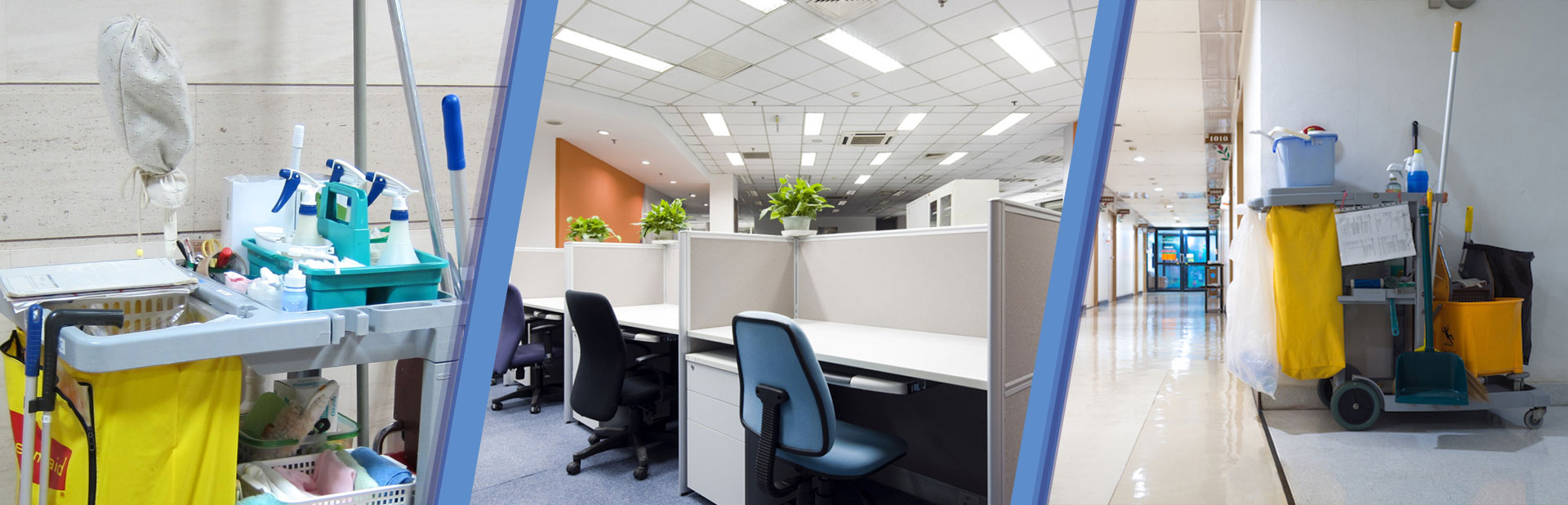 commercial cleaning absolute cleaning systems