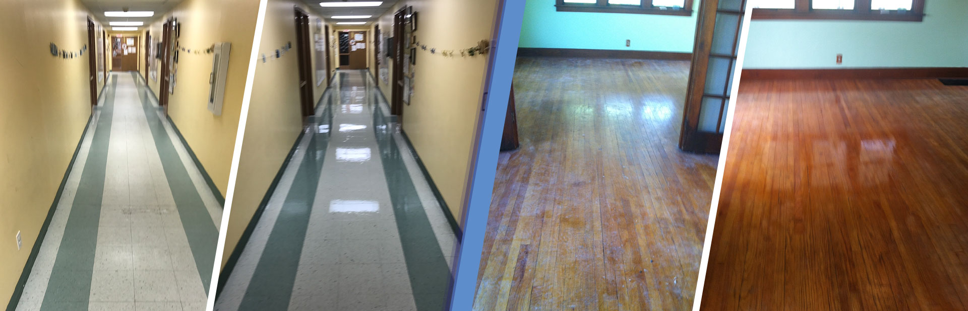 floor cleaning near me absolute cleaning systems