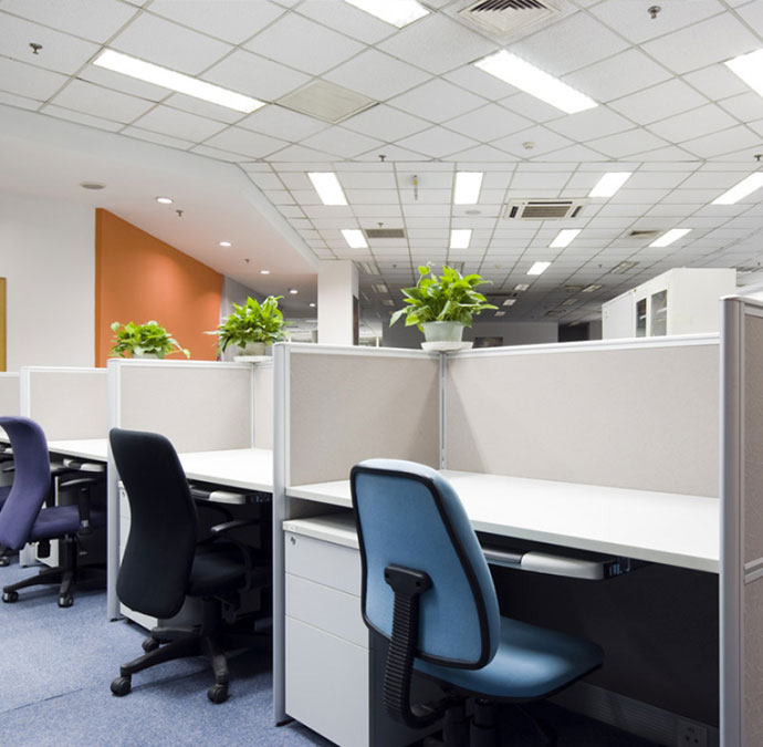 absolute cleaning systems home office cleaning